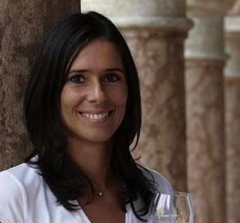 6 of the Most Influential Women in Italian Wine | Espresso | Italian Wine and Food | Scoop.it