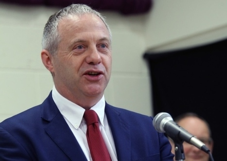 Bassetlaw MP John Mann defends £177,000 expenses claims | Welfare, Disability, Politics and People's Right's | Scoop.it