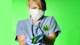 3 Reasons Why Cannabis is Used to Help Treat HIV/AIDS | Virology News | Scoop.it