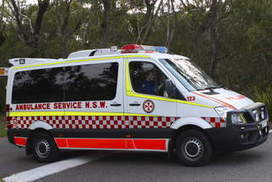 Female miner crushed to death at Hunter Valley mine | none | Scoop.it