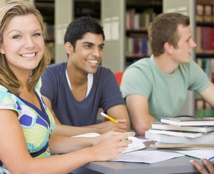 Contact us and say - Do my assignment   The Quality Assignments In Reputed Institutions   Scoop.it