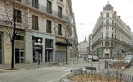 VIDEO. Le logement, l'une des priorités des candidats lyonnais | Elections Municipales Lyon 2014 | Scoop.it