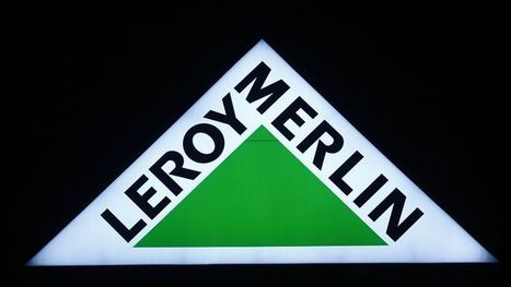 Castorama et Leroy Merlin autorisés à ouvrir le dimanche - Le Figaro | Un travail pendant ses études | Scoop.it