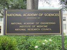 Letter Exposes Conflicts at National Academy Advisory Panel on the Future of GMO Regulation | sustainablity | Scoop.it