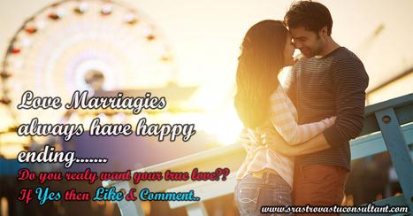Love Marriage Specialist,Love Marriage Solution,Love Problems Solution,Love marriage Consultant | Love Marriage Specialist, Sex Problems, Career Astrology | Scoop.it