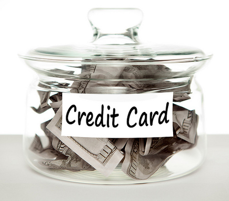 Business Credit Cards: No Personal Guarantee - Epsilon Business Credit   Business Credit Cards   Scoop.it