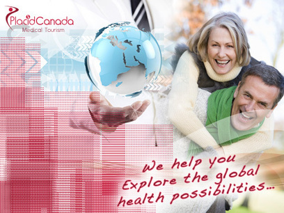 Canada Medical Tourism | Medical Travel | Health Tourism for Canada | Beauty & Health Resources | Scoop.it
