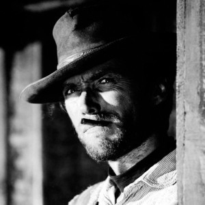 Clint Eastwood: Un duro que toca el piano « Jot Down Cultural Magazine | Content Marketing Magazine | Scoop.it