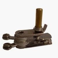 Termostato Ajustable Ulanet-119 | Termostatos Robertshaw | #DIRCASA - Automatización, Calor y Control | Scoop.it