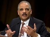 Fast & Furious Lawsuit Survives DOJ Move for Dismissal | Criminal Justice in America | Scoop.it