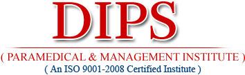 Paramedical Management Institutes | Paramedical Management Institute | Scoop.it