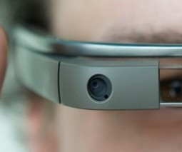 Google letting Glass Explorers invite a friend to join ... - The Next Web | Improved Way of Professional Web Development with PHP | Scoop.it