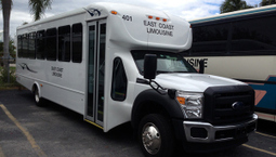 Limo Service in South Florid   fortlauderdalecarservices   Scoop.it
