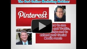 Pinning Your Way to Success with Pinterest | Allround Social Media Marketing | Scoop.it