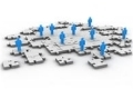 Réseau Social d'Entreprise : Yammer et Chatter meilleurs sur le flux d'activité | Email et Entreprise20 | Scoop.it