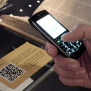 Augmented Reality Wikipedia comes to the museum | museums and technology | Scoop.it