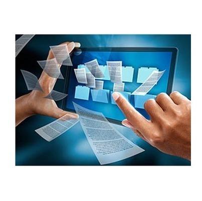 Evénementiel & technologies | Événements et développement durable | Scoop.it
