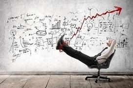 ¿Qué recompensa hace que seas fiel a tu empresa? | personas, talento, innovación, creatividad | Scoop.it