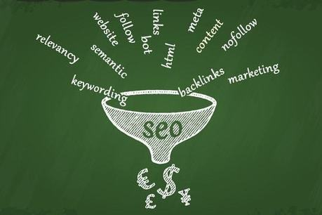 Avis des SEO : l'importance des liens décroit-elle? | Référencement internet | Scoop.it