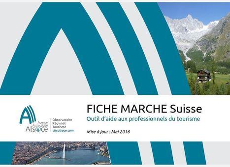 Fiche Marché Suisse | Clicalsace | Le site www.clicalsace.com | Scoop.it