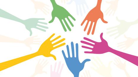 La difícil elección de herramientas de colaboración | Estoy explorando | Scoop.it