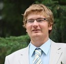 Custom Software Application Development and Web Application | Dmitry Khodarenok Software Developer | Scoop.it