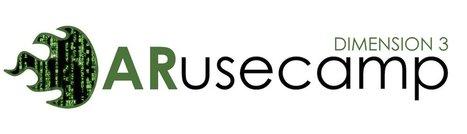 Qu'est qu'un ARusecamp? | Curation Réalité Augmentée | Scoop.it