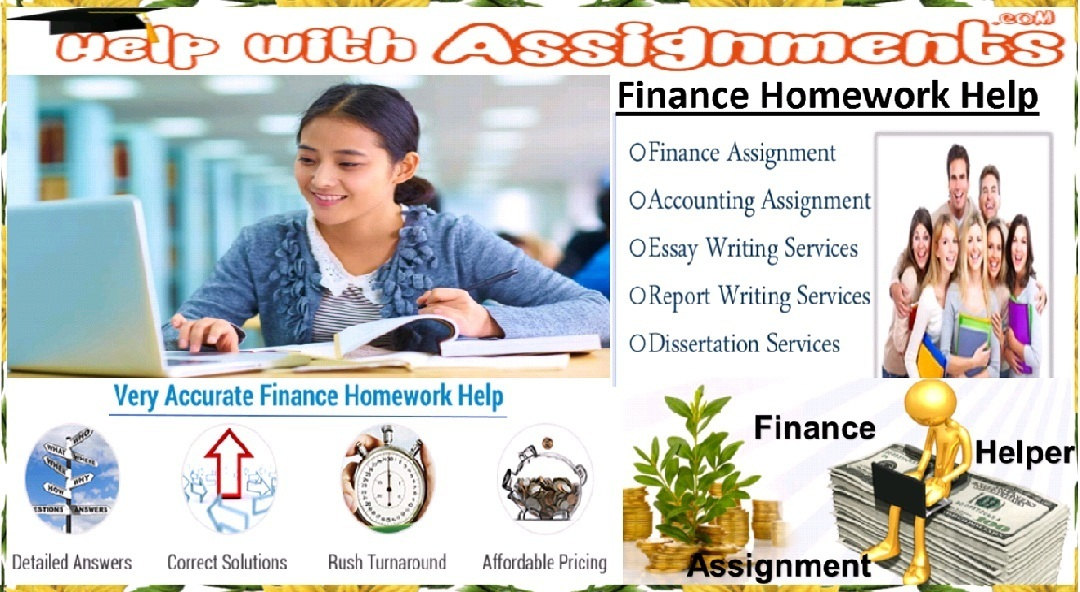 Economics Assignment Homework Help - Students