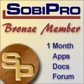Hungarian Language available | SobiPro - The Joomla! Directory Extension | Scoop.it
