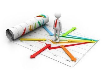 HR Reports and Analytics Senior Leaders Are Looking For   HR Effectiveness   Scoop.it