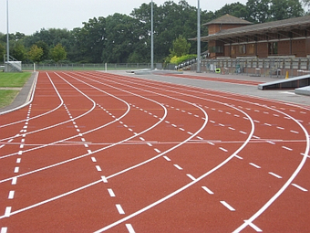 Respecter ses zones d'entraînement, est-ce vraiment si important?   Le running et le trail un marche en pleine expansion   Scoop.it