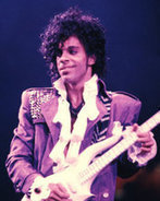 BREAKING: Prince dead at 57 | Business Video Directory | Scoop.it