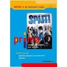 Kenmerk.nl » PRIMA aanpak van pesten | aanvullend lesmateriaal voor basisonderwijs en voortgezet onderwijs | Pesten op de basisschool | Scoop.it