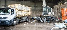 Recyclage : des pistes pour créer plus d'emplois en France | 694028 | Scoop.it