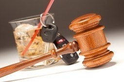 Michigan DUI Lawyer Fights Illegal Police Work | Law News | Scoop.it