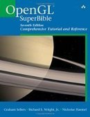 OpenGL Superbible: Comprehensive Tutorial and Reference, 7th Edition - PDF Free Download - Fox eBook | IT Books Free Share | Scoop.it