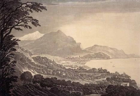 Agriculture bio à Nice au XIXe siècle | GenealoNet | Scoop.it