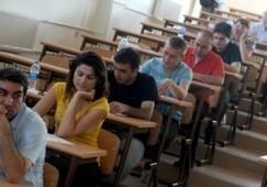 2013 KPSS Sınavı Ne Zaman Yapılacak? | Eğitim | Scoop.it