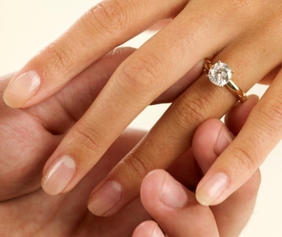 Stylish and Perfect Selection of Diamond Ring | Lifestyle | Scoop.it