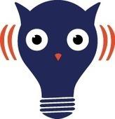 Hoot - Clases con Facebook | Educacion, ecologia y TIC | Scoop.it
