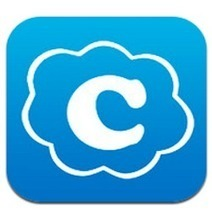 CloID aims to simplify contact management - Inside Mobile Apps | Sculpting Crowdsorcery | Scoop.it