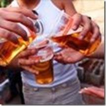 La cerveza puede reducir los riesgos de desarrollar ciertas enfermedades | argentina | Scoop.it