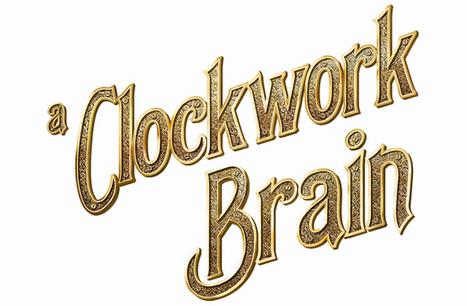 "Clockwork Brain, το παιχνίδι που ""βάζει δύσκολα"" στο μυαλό σου — Away.gr | Clockwork Brain | Scoop.it"