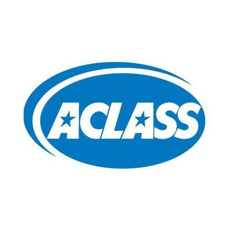 ACLASS Blog: ACLASS Corp. Adapts to Changing Tides | A Class | Scoop.it