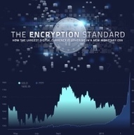 The Encryption Standard | Bitcoin | Scoop.it