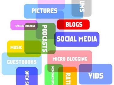 Traditional Marketing Hacks for Social Marketing   MarketingHits   Scoop.it