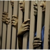 Black Americans Given Longer Sentences than White Americans for Same Crimes | A Review for Thaworldsbestwireless | Scoop.it