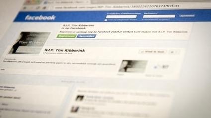 Nieuwe tool tegen online pesten schendt privacy van jongeren enorm | 21th Century Skills en OGW en HGW | Scoop.it