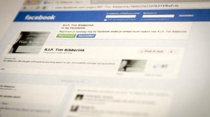 Nieuwe tool tegen online pesten schendt privacy van jongeren enorm | Kinderen en privacy | Scoop.it