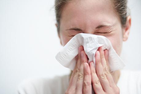 Global Flu Pandemic 'Inevitable,' Expert Warns   Virology News   Scoop.it
